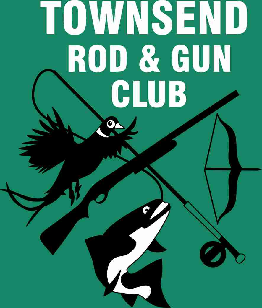 >Townsend Rod and Gun Club
